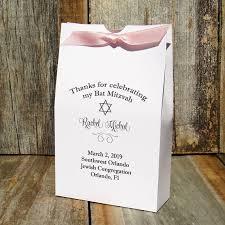 mitzvah favors bat mitzvah favors bat mitzvah favors bat mitzvah