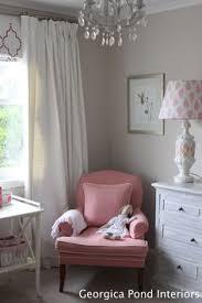 dulux polished pebble paint colors i love pinterest