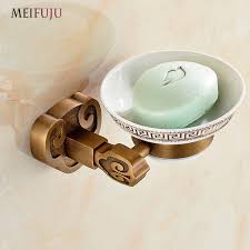 aliexpress com buy high quality soap dishes soap holder bathroom