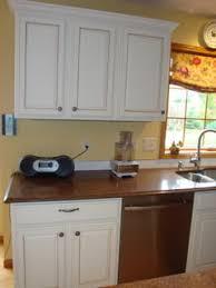 Sw Alabaster Kitchen Cabinets Favorite Off White Sw Color For Kitchen Cabinets