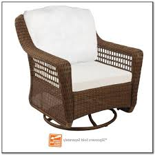 Martha Stewart Collection Patio Furniture by Martha Stewart Patio Furniture Replacement Cushions Palm Cove