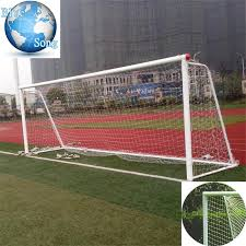 buy soccer goals and get free shipping on aliexpress com