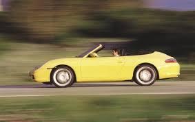 2002 porsche 911 convertible for sale used 2002 porsche 911 for sale pricing features edmunds