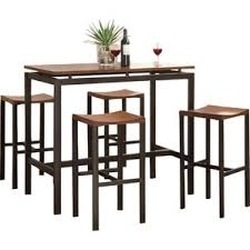Modern Kitchen Table Modern U0026 Contemporary Dining Room Sets Allmodern