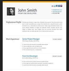 updated resume format hitecauto us