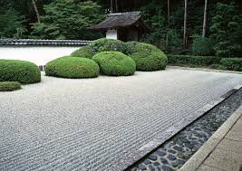 Zen Garden Rocks Zen Garden Ideas Pinterest Home Outdoor Decoration