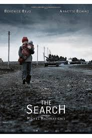the search 2015 720p 1080p movie free download hd popcorns