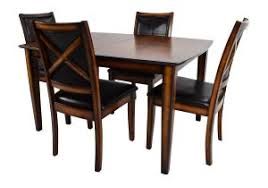 raymour and flanigan dining room sets raymour and flanigan dining room sets best of raymour and flanigan