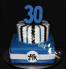 30th birthday cake ideas men 9 best cakes images on pinterest