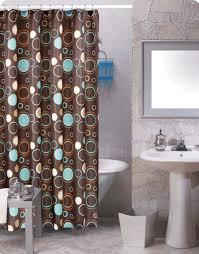 curtains croscill bath collections bathroom decorating ideas on