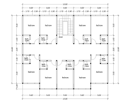 symmetrical house plans house plans for you plans image design and about house