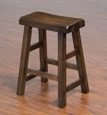 Wood Bar Stool With Back Bar Stools Acrylic Bar Stools Ikea Wood Bar Stools With Back