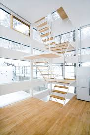 906 best stairs images on pinterest stairs architecture and