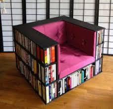 Unique Bookshelf Painting Frame Bookshelves Creative Ideas Pinterest Painting