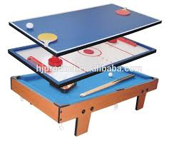 pool table ping pong table combo combination pool game table combination pool game table suppliers