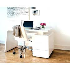 fauteuil de bureau design pas cher bureau design moderne petit bureau design pas cher meuble bureau
