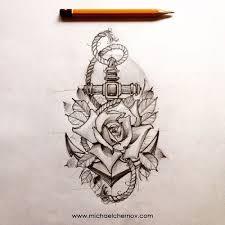 viraltag management tool for brands tattoos