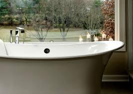 Bathroom Tub And Shower Ideas Shower Oversized Bath Tub Amazing Oversized Tub Shower Combo