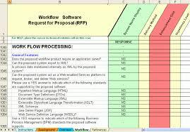 software comparison template excel kctati info