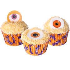 Edible Eyes Cake Decorating Edible Eyes Cake Decorating Ebay