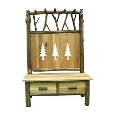 entry foyer coat rack bench plans storage with cherry entryway