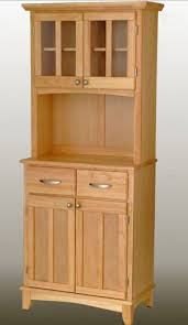 Kitchen Buffet Cabinets Design Styles With Kitchen Buffet Cabinet - Kitchen buffet cabinets
