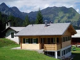 Privat Haus Kaufen Berghütten In österreich Für 2 5 Personen