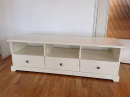 Schlafzimmer Komplett Gebraucht D Seldorf Ikea Lack Tv Bank Gebraucht Edelos Com U003d Inspiration Design Für