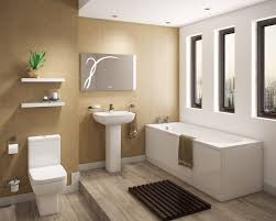 Modern Bathroom Pictures Synergy Soho Space Saving Configurable Bathroom Suite