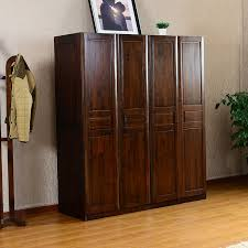 Solid Walnut Bedroom Furniture by Modern Minimalist Solid Wood Bedroom Furniture North American