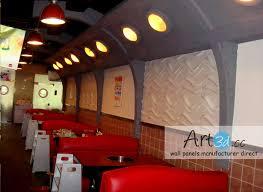 Interior Designs For Restaurants by 100 Interior Design For Restaurants Modern Upscale Italian