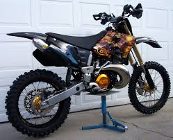 santa cruz suspension and accessories