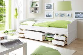 betten für jugendzimmer 90x200 weiß schubladen inklusive matratze jugendbett weiß und