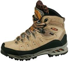 womens hiking boots uk meindl air revolution lite womens walking boots mango