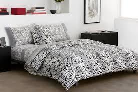 Leopard Print Duvet Cheetah Print Bedding Find Unique Cheetah Bedding Sets For Your