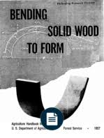 Collins Good Wood Joints Pdf by Sumiyoshi U0026 Matsui Japanese Wood Joints Ultimate Tensile