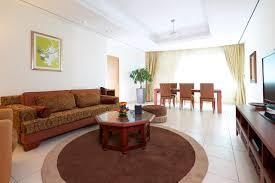 Wie Heisst Esszimmer Auf Englisch Tamani Marina Hotel U0026 Apartments Vae Dubai Booking Com