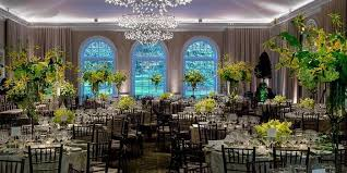 wedding backdrop rental nyc the new york botanical garden weddings get prices for wedding venues