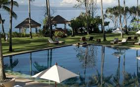 best affordable island hotels travel leisure