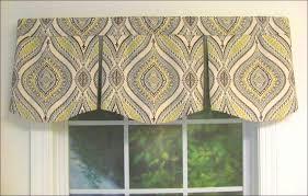 Burnt Orange Curtains And Drapes Kitchen Primitive Curtains Star Curtains Burnt Orange Curtains