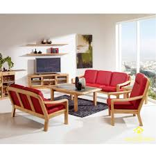 contemporary livingroom contemporary living set zatura javateakindo