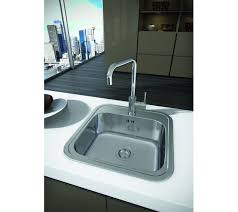 Single Kitchen Sinks Single Bowl Kitchen Sinks Kitchen Cintascorner Granite Composite