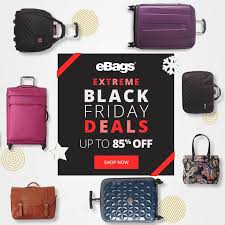 how does target do their black friday 15 best black friday 205 images on pinterest