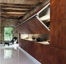 innovative kitchen ideas modern kitchen innovative design by warendorf interior