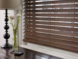 Cheap Wood Blinds Sale Wooden Venetian Blinds In Walnut By Blinds Online Ltd U2013 For Your