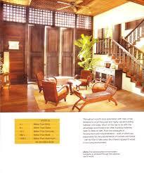 malaysian wood u2013 timeless living welcome to terra garden