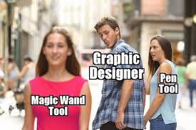 Elegant 19 Best Memes Images - 19 memes every graphic designer will relate to