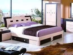 schlafzimmer gestalten modern ungesellig auf moderne deko ideen