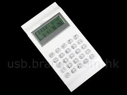 calculator hub hub with calculator