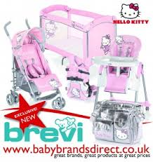 baby brands direct sells kitty wholesale